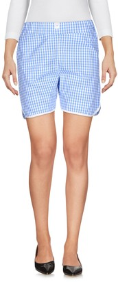 OBVIOUS BASIC Shorts - Item 13129746AN