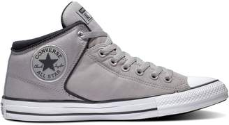 Converse Space Explorer Chuck Taylor All Star High Street Sneakers
