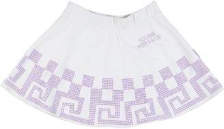 Versace YOUNG Skirts - Item 35394686PD