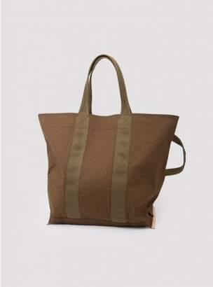 Mens Weekend Bag - ShopStyle UK acf4896c72fb1