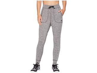 adidas Sport ID Top Jogger Pants Women's Workout