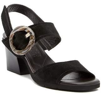 Hispanitas Ultimate Sandal