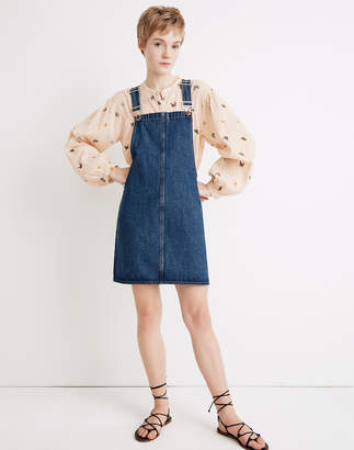 bf859a7303 Madewell Denim Dresses - ShopStyle Canada