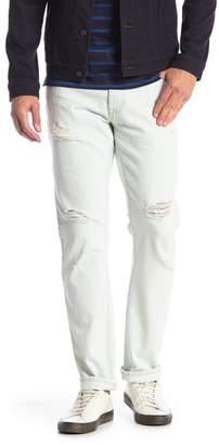 """Calvin Klein Slim Jeans - 32\"""" Inseam"""