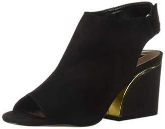 Kensie Women's Elmira Sandal