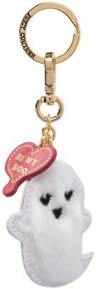 Juicy Couture Be My Boo Key Fob
