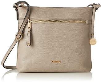 L.Credi Women 309-7710 Shoulder Bag