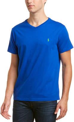 Ralph Lauren Polo V-Neck T-Shirt