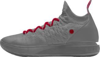 Nike KD11 iD Basketball Shoe
