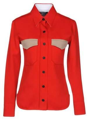 Calvin Klein (カルバン クライン) - CALVIN KLEIN 205W39NYC シャツ