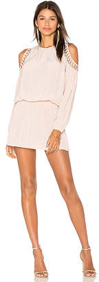 Ramy Brook Shelby Dress