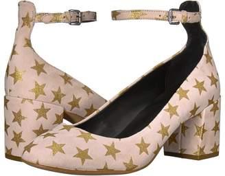 Rebecca Minkoff Bridget Mary Jane Women's Maryjane Shoes