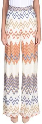 Supertrash Casual pants - Item 13115301