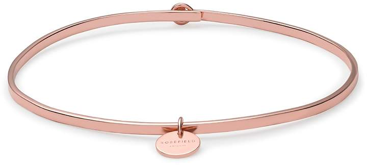 Rosefield Wooster Bangle