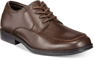 Kenneth Cole Boys' or Little Boys' Kid Club Dress Shoes