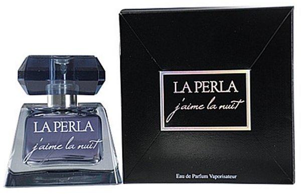 La Perla Jaime La Nuit by for Women