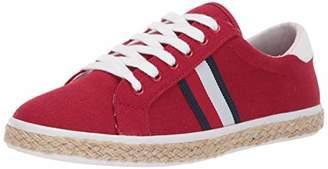Tommy Hilfiger Women's Filip Sneaker