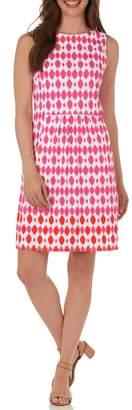 Jude Connally Mary-Pat Jude-Cloth Dress