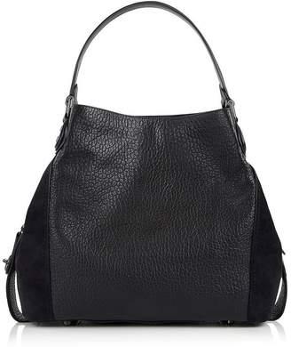 Coach Edie 42 Shoulder Bag