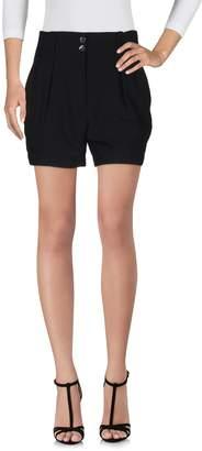 Roberta Scarpa Shorts
