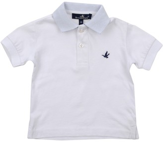 Brooksfield Polo shirts - Item 37777045XP