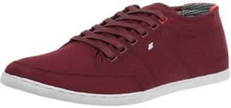 Boxfresh Freshbox Sparko TRH RIP NYL Sneaker Men Trainers E14004, shoe size:EUR 41