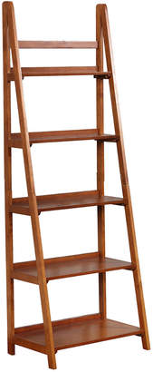 Linon Charlotte Bookcase