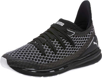 IGNITE Limitless NETFIT Multi Sneakers