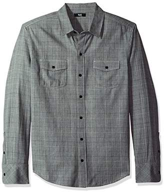 Paige Men's Everett Shirt