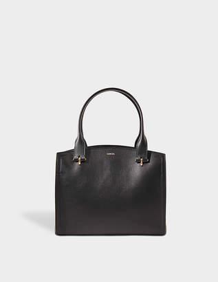 Lancel Jules Small Shoulder Bag