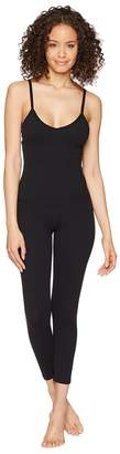 Beyond Yoga Levels Bodysuit Women's Jumpsuit & Rompers One Piece