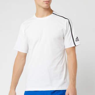 Men's ZNE Short Sleeve T-Shirt