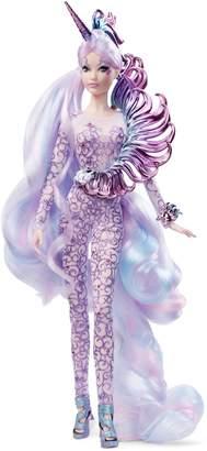 Mattel Unicorn Goddess(TM) Barbie(R) Doll