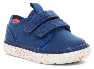 Step & Stride Aden Sneaker (Toddler & Little Kid)