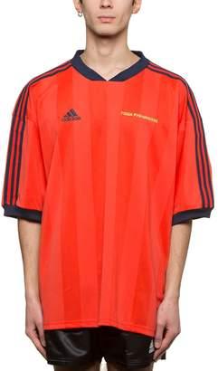 Gosha Rubchinskiy Adidas T-shirt