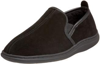 L.B. Evans Men's Klondike Closed Back Slipper