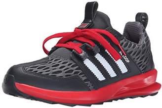 adidas Men's SL Loop Runner-M