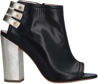 Albano Ankle boots