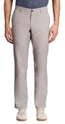 Saks Fifth Avenue COLLECTION Golf Trousers