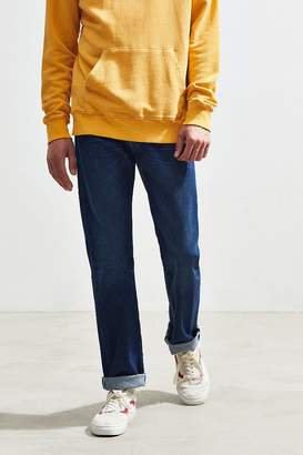 Levi's Levi's 501 Medium Authentic Original Jean