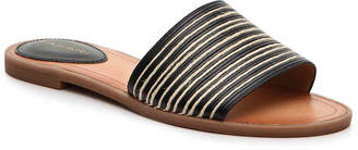 Tahari Padma Slide Sandal - Women's