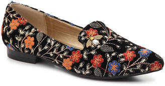 Bellini Beam Loafer - Women's