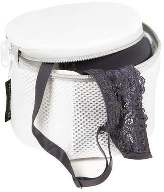 Laura Ashley Bra Wash Bag