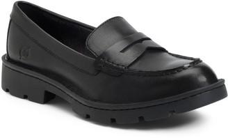 Børn Loire Penny Loafer
