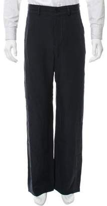 Damir Doma Linen Pandion Pants w/ Tags