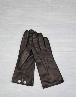Belstaff Emyvale Gloves