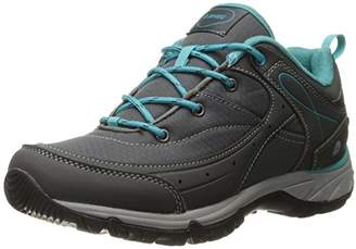 Hi-Tec Women's Equilibrio Bijou Low I Hiking Shoe