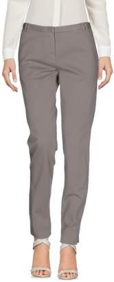 Fabiana Filippi Casual pants - Item 36952517PX