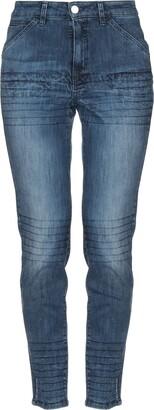 Marani Jeans Denim pants - Item 42750191ME
