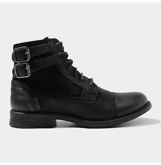 Levi's Maine Boots